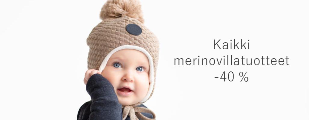 Melli-Ecodesign-13-1024×683