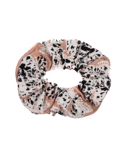 Melli EcoDesign selma scrunchie