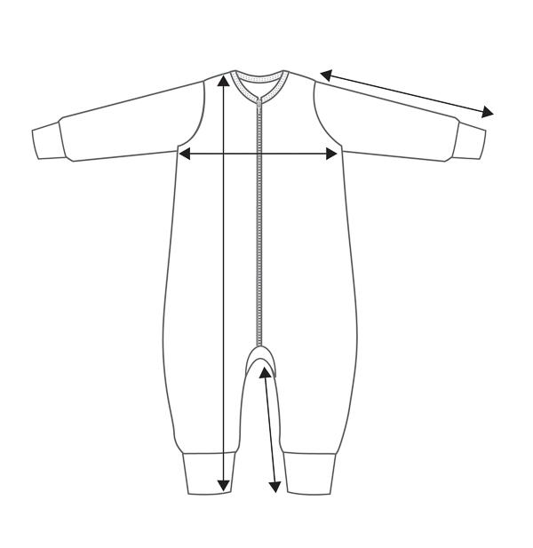 [:fi]Vauvojen merinovilla haalari[:en]Lasten merinohaalari - Copy(1)[:]