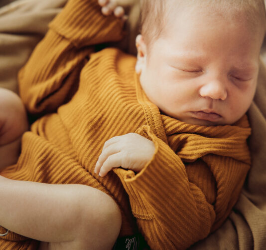 Vauvojen kietaisubody okra